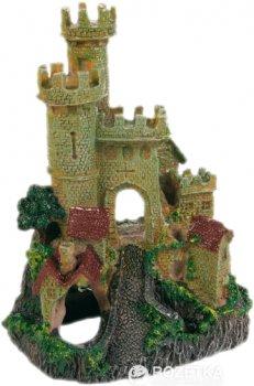 Грот Trixie Замок 17 см 8956 (4011905089560)