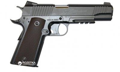 Пневматичний пістолет KWC (AAKCMD401AZB)