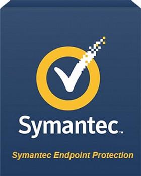 Антивирус Symantec by Broadcom Endpoint Protection продление лицензии на подписку с тех.поддержкой для 100-499 устройств на 1 год (Минимальный заказ от 100 шт. до 499шт.) (SEP-EXT-100-499)