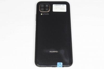 Мобільний телефон Huawei P40 Lite (JNY-LX1) 1000006273827 Б/У