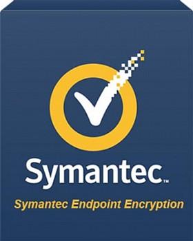Антивирус Symantec by Broadcom Endpoint Encryption, Subscription License, лицензия с техподдержкой на 12 месяцев, начальная / продление, на 1 устройство (SEE-SUB)