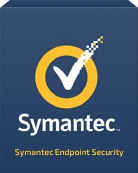 Антивирус Symantec by Broadcom Endpoint Security Enterprise, Hybrid Subscription License, лицензия с техподдержкой на 12 месяцев, начальная / продление, на 1 рабочее место для 1-99 устройств (Минимальный заказ от 1 шт. до 99шт.) (SES-SUB-1-99)