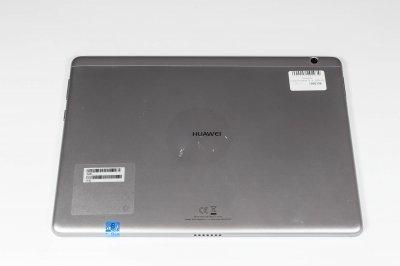 "Планшет Huawei MediaPad T3 10"" (AGS-L09) 1000006292934 Б/У"