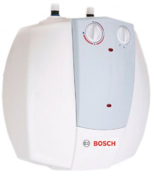 BOSCH Tronic 2000T mini. ES 015 5 1500W BO M1R-KNWVT