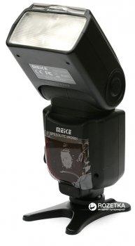 Вспышка Meike for Canon 950 II (MK950C2)