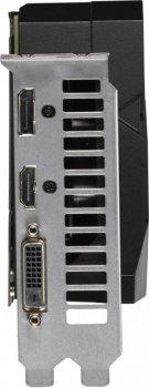 Asus GeForce GTX 1660 6GB GDDR5 Dual Evo (DUAL-GTX1660-6G-EVO)