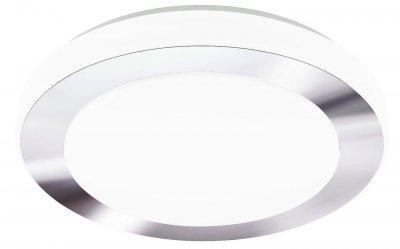 Стельовий світильник EGLO LED Capri EG-95283