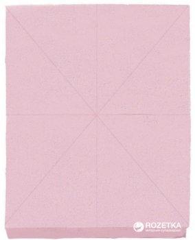Спонж для снятия макияжа Beter сегментированный латекс 8/10 шт (8412122220457)