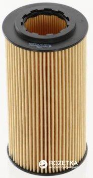 Фильтр масляный WIX Filters WL7504 - FN OE671/3