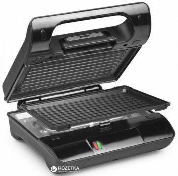 Гриль PRINCESS Compact Flex 117001