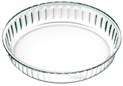 Форма для випічки кругла Simax 28 см (6556)