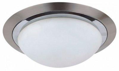 Светильник потолочный NNB LIGHTING 59901