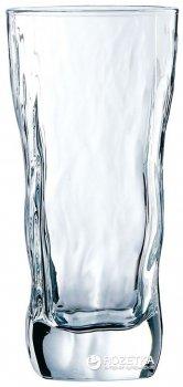 Набір високих стаканів Luminarc Icy 3 шт х 400 мл (G2764/1)