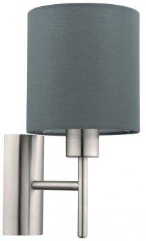 Настінний світильник EGLO Pasteri EG-94926