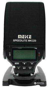 Вспышка Meike for Sony MK 320 S (SKWMK320S)