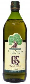 Оливковое масло Rafael Salgado Extra Virgin 1 л (8420701102018)