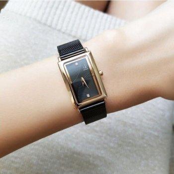 Жіночі годинники SHENGKE VICTORIA 1360