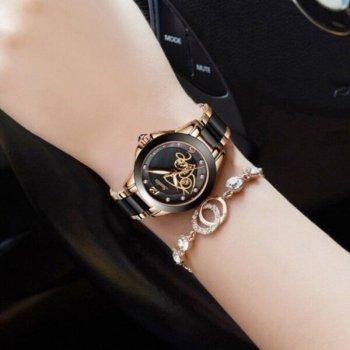 Жіночі годинники SUNKTA ABSOLUT 1383