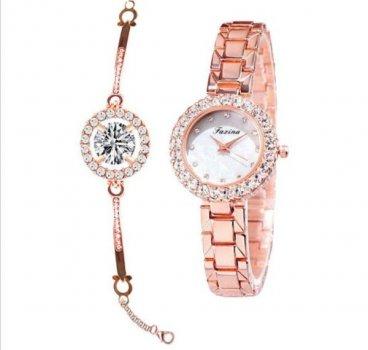 Жіночі наручні годинники CL PRINCESS (1361)