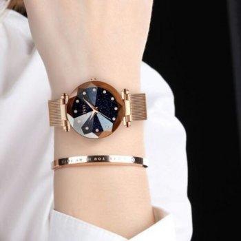 Жіночі годинники CIVO IDEAL (7753)