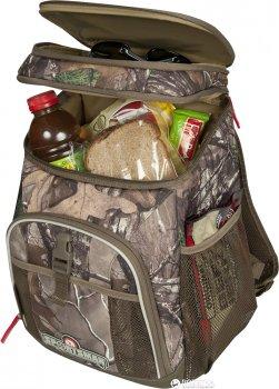 Термо-рюкзак Igloo Real tree HT 12 л Camouflage (0342235980512)