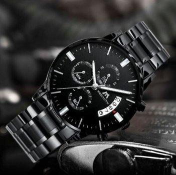 Чоловічі годинники MEGALITH SUPER (7710)