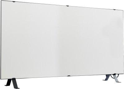 Керамічна електронагрівальна панель ENSA CR1000Т White