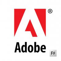 ПО для роботи з текстом Adobe Font Folio 11.1 Multiple Eng AOO Lic TLP (47060203AD01A00)