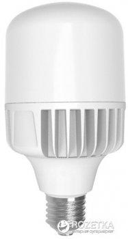 Светодиодная лампа Eurolamp LED E40 40W 80 pcs CW HP (LED-HP-40406)