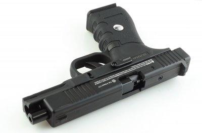 Пневматический пистолет Borner Special Force W119