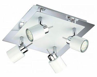 Светильник потолочный NNB LIGHTING 70106
