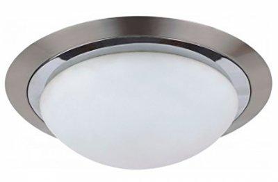 Светильник потолочный NNB LIGHTING 59902