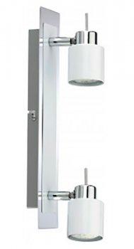 Світильник настінно-стельовий NNB LIGHTING 70105