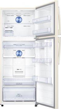 Холодильник SAMSUNG RT46K6340EF/UA