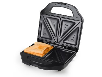 Бутербродница TRISTAR SA-3056
