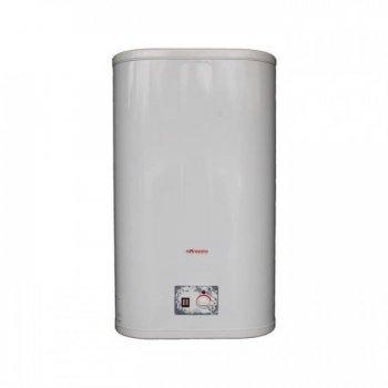 Водонагреватель Areesta Water heater 50I FLAT MR D (плоский)
