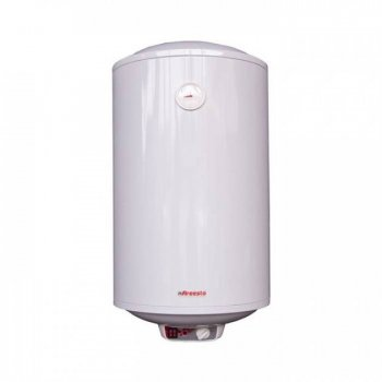 Водонагреватель Areesta Water heater Bubble 30 I