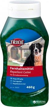 Гель Trixie 25631 Repellent відлякувач для вулиці 460 г (4011905256313)