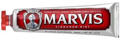 Зубная паста Marvis со вкусом коричной мяты 85 мл (8004395111763)