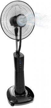 Вентилятор ALF SSIV-102