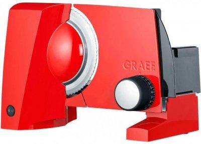 Ломтерезка Graef S 10003
