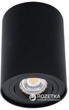 Світильник стельовий Kanlux Bord DLP-50-B (22552)