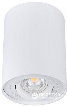 Світильник стельовий Kanlux Bord DLP-50-W (22551)