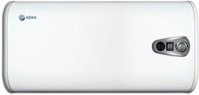 RODA Aqua INOX 100 HM