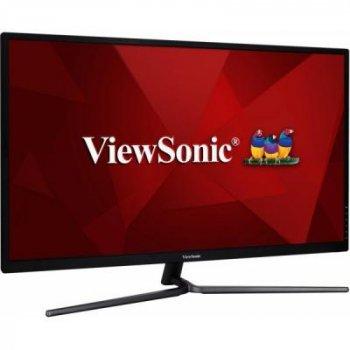 Монітор Viewsonic VX3211-MH (VS16999)