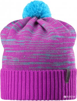 Зимняя шапка Reima Cabin 538020-4620 54 см (6416134516197)