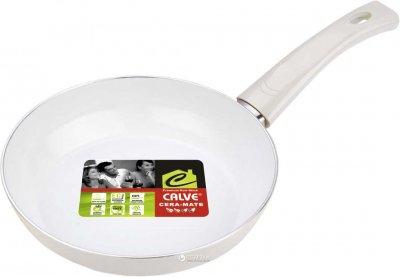 Сковорода Calve Cera-Mate