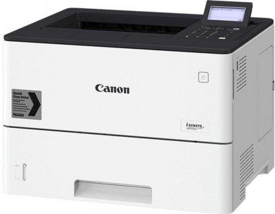 Canon i-SENSYS LBP325x (3515C004)