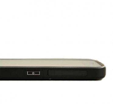 Мобильный телефон AGM X1 Black 4+64GB