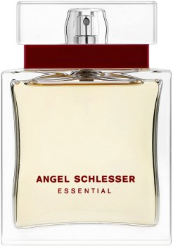 Парфюмированная вода для женщин Angel Schlesser Essential for Women 50 мл (8427395670106)